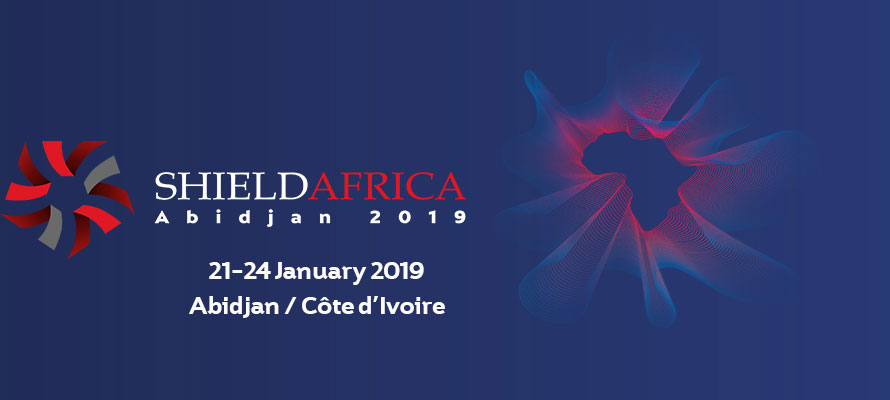 Shield Africa 2019