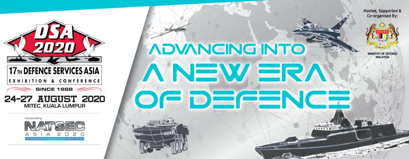https://www.globaldefencemart.com/