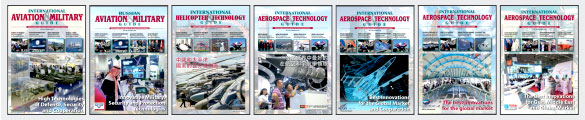 https://www.globaldefencemart.com/ads_bottom_images/Bottom-Banners1.jpg