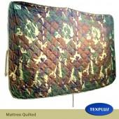 Mattress Quilted