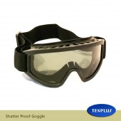 Shatter Proof Goggles