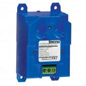 Sensocon 211 Pressure Transmitter
