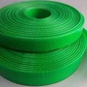 PVC coated straps