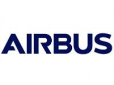 https://www.globaldefencemart.com/data_images/thumbs/Airbus-logo.jpg