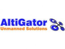 https://www.globaldefencemart.com/data_images/thumbs/Altigaotr-logo.jpg