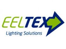 https://www.globaldefencemart.com/data_images/thumbs/Eeltex-logo.jpg