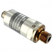 Measurement Specialities M5256 Pressure Transmitter