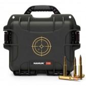 Nanuk 908 Waterproof Ammo Case