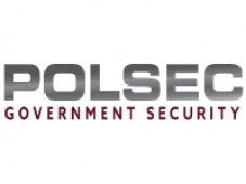 Polsec Government Security
