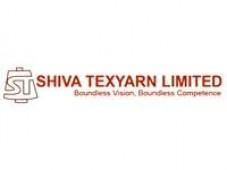 https://www.globaldefencemart.com/data_images/thumbs/Shiva-Texyarn-Ltd-logo.jpg