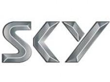 https://www.globaldefencemart.com/data_images/thumbs/Sky-Industries-logo.jpg