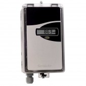 Sense Air aSense Co2 Transmitter