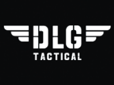 https://www.globaldefencemart.com/data_images/thumbs/dlg-tactical-logo.png
