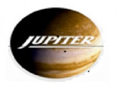 Jupiter Integrated Sensor System Pvt Ltd