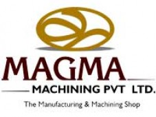 Magma Machining Private Limited
