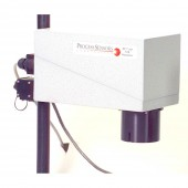 Process Sensor MCT 360