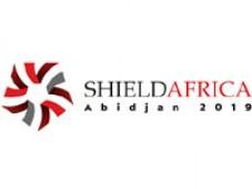 https://www.globaldefencemart.com/data_images/thumbs/sheild-Africa-20191.jpg