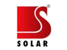 Solar Industries India Ltd.