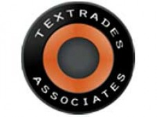 https://www.globaldefencemart.com/data_images/thumbs/textrade-logo.jpg