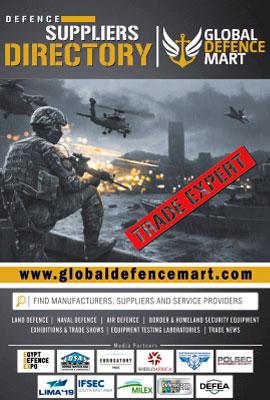 https://www.globaldefencemart.com/ads_left_images/right-banner.jpg